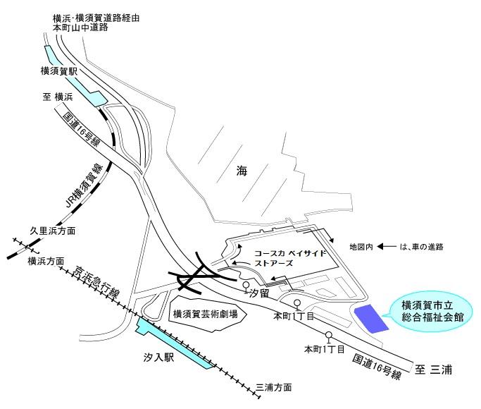 横浜 市 シルバー 人材 センター